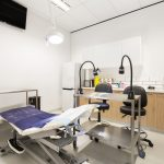 Comfort & innovation are top priority for medical fit outs