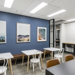 4 steps to choosing the perfect fitout partner