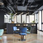 Office makeover 101: essential tips for choosing your refit partner