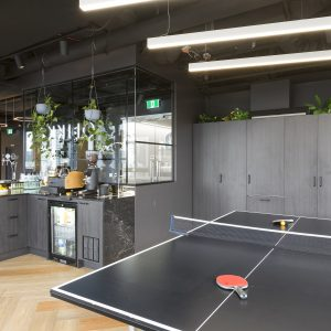 Concept Commercial Interiors Melbourne Office Fitouts Olikka
