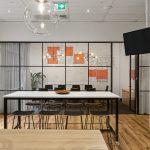 Can you continue with your office fitout in the time of covid-19?