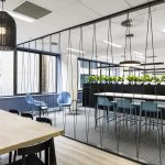 Why now is the ideal time to complete your commercial fit out: