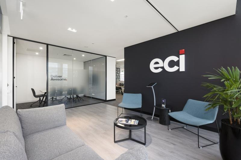 ECI Software